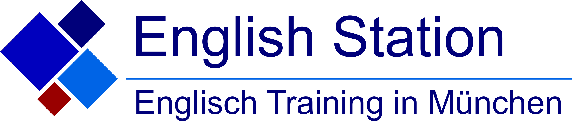 Englisch Training in München